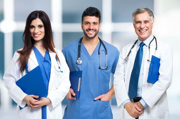 תביעת ביטוח בריאות