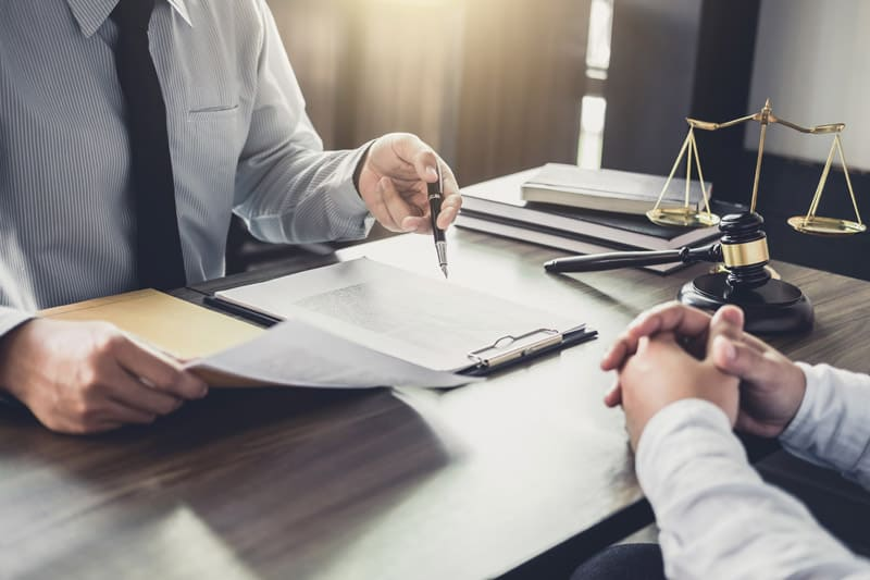 תביעה נגד חברת ביטוח