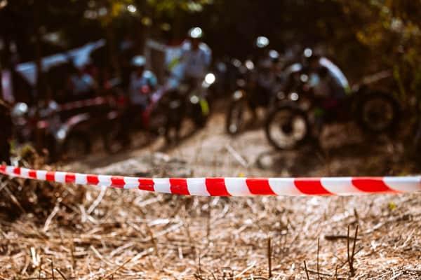 עורך דין תאונת אופנוע